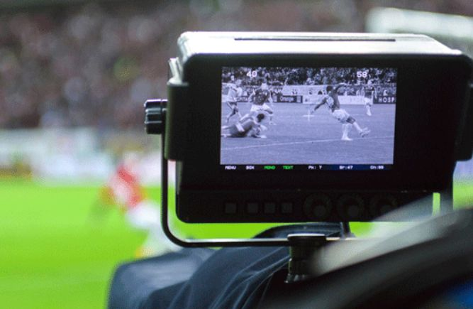 Săracul fotbal românesc în vreme de pandemie